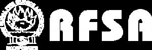 RFSA 2018